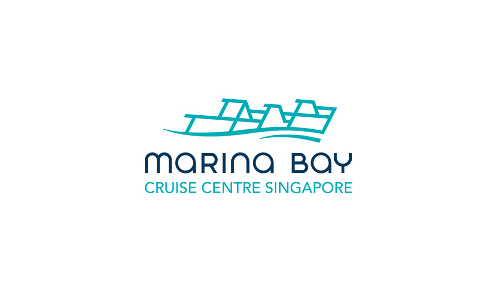 Singapore Tourism Board | Marina Bay Cruise