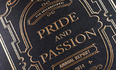 PSA International | Pride and Passion